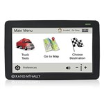 Rand McNally RVND7730LM Rand McNally RVND7730LM