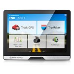 Rand McNally TND TABLET TND Tablet