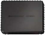 Rand McNally HD100-R Electronic Logging Device