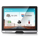 Rand McNally RV Tablet 80 RV Tablet 80