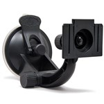 Rand McNally 0528012983 Universal Mount
