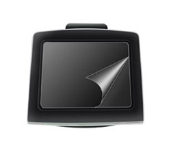 Truck GPS Accessories rand mcnally 0528005286
