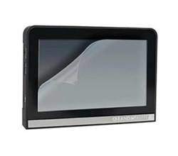 Cases Screen Protectors rand mcnally 0528005278