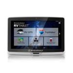 Rand McNally RV Tablet 70 with GPS