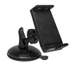 Rand McNally Mounts rand mcnally navgrip xl dash and window mount bracketron bt1 651 2 bt1 651 2