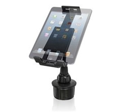 Rand McNally Mounts rand mcnally phabgrip cup holder mount bracketron bt1 657 2