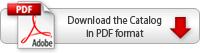 Rand McNally ELD 50 E PDF Download